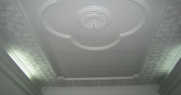 Fotos de cielo raso en yeso fique y drywall estuco natural for Fotos de cielos falsos de tabla yeso