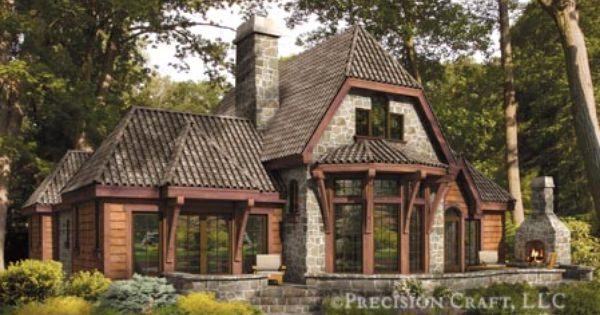 Luxury Log Home Designs Google Search Roof Design Site