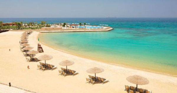 Cairo Ain Sokhna Road Places In Egypt Beautiful Beaches Visit Egypt