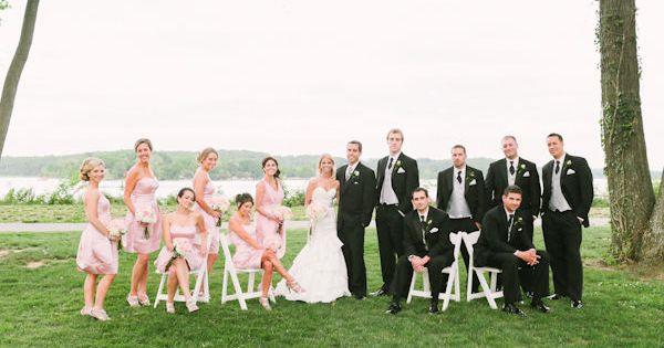 Light Grey Bridesmaid Dresses hd photo