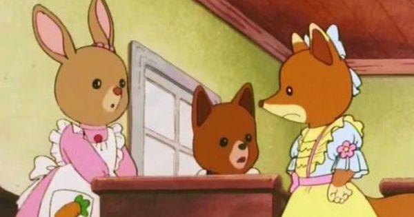 كرتون أرنوبة ودبدوب الحلقة رقم 2 اون لاين تحميل Http Eyoon Co P 12655 Winnie The Pooh Pooh Winnie