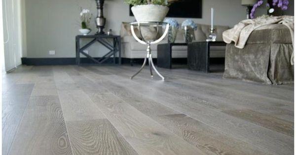 Grey Washed Maple Hardwood Floors Google Search House