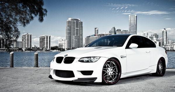 Wallpapers Bmw M3 E92 Bmw Sports Coupe Sports Car White Carbon White Bmw Bmw Bmw Cars