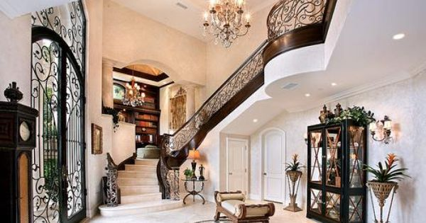 Mansion Foyer Quotes : Would look lovely in an old antebellum home foyer the