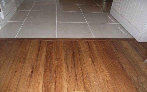 News Installing Laminate Tile Over Ceramic Tile Ceramic Tile Floors Tile Flooring And Woods