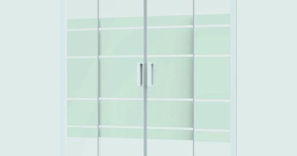 Pare Baignoire 60 Cm Pare Baignoire 60 Cm Baignoire D Angle Pour La Salle De Bain La Baignoire D Angle Offre Un Veritab Corner Bath Shower Tub Locker Storage