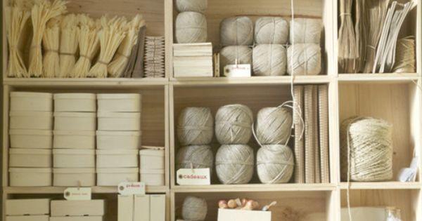les petites emplettes studio decoration pinterest. Black Bedroom Furniture Sets. Home Design Ideas