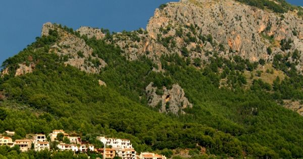 Top 10 things to do in Mallorca   Balearic islands