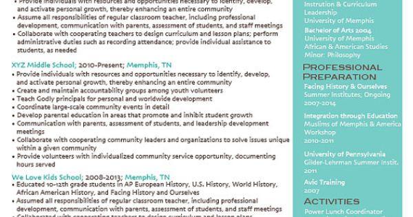 social media icon template resume design don t
