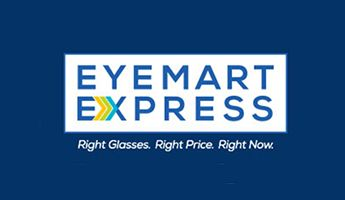 Eyemart Express Provides Designer Frames And Prescription