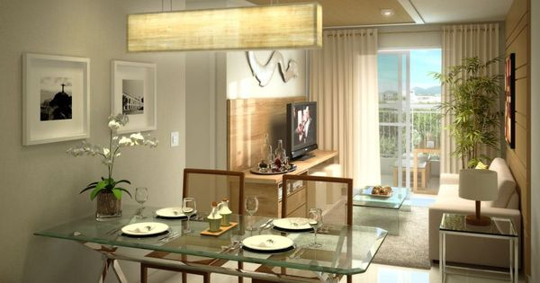 Ideasenorden closets decoracion plantas en el hogar for Sala de estar oficina