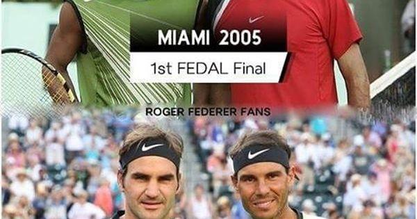 Mi Piace 2 243 Commenti 30 Roger Rogerfr88 Su Instagram