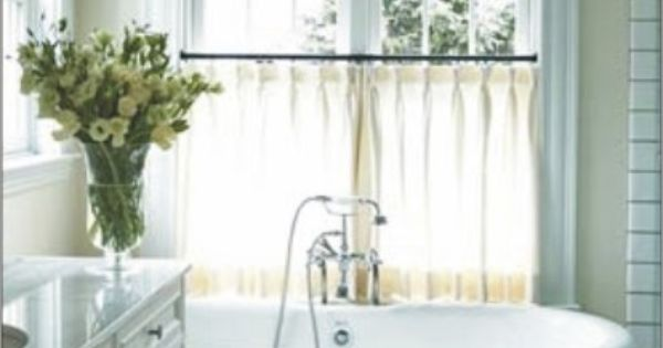 Window Treatments Bathroom Window Treatments Window Treatments For