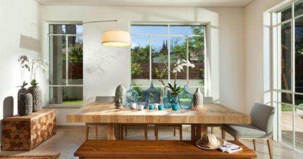 טל בן זאב פינת אוכל מנורת חכה Interior Lighting Home Decor