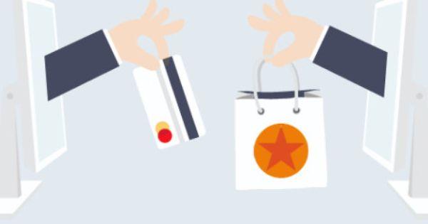 Epingle Par Maxicontact Sur Televente Marketing Relationnel
