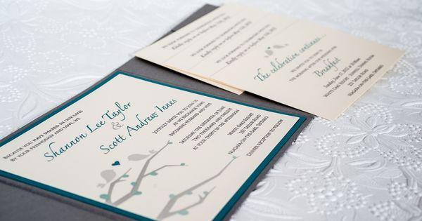 Www Wedding Invitation was adorable invitation example