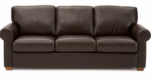 Palliser Furniture, Talsma Furniture Cascade
