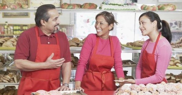 Free Bakery Assistant Cover Letter Samples | Cover letter ...