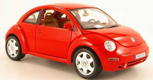 Volkswagen Beetle New Beetle New Beetle Cabriolet Pdf Workshop Service And Repair Manuals Wiring Diagram Volkswagen Beetle Volkswagen Volkswagen New Beetle