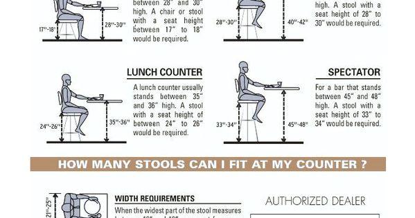Barstools Dining Room Sets Kitchen Counter Stools Bar