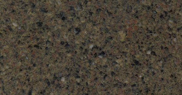 Tarragon okite quartz countertops okite pronounced oh for Okite countertops