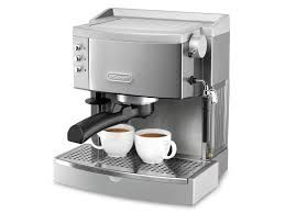 17 Best Espresso Machine Under 200 For Home With Commercial