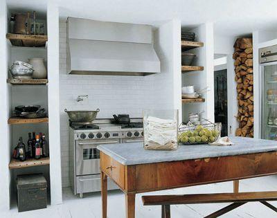 #DarrylCarter dream kitchen