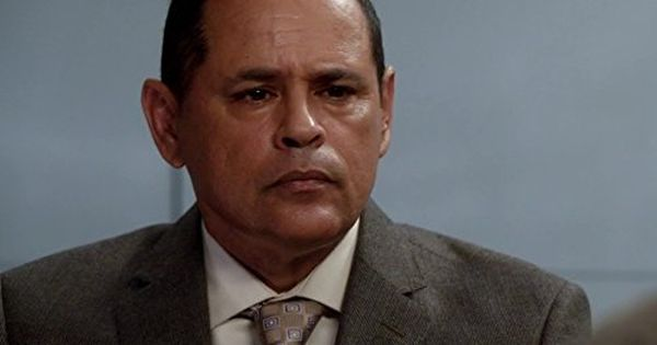 Pictures Photos From Major Crimes Tv Series 2012 Major Crimes Crime Tv Series Raymond Cruz