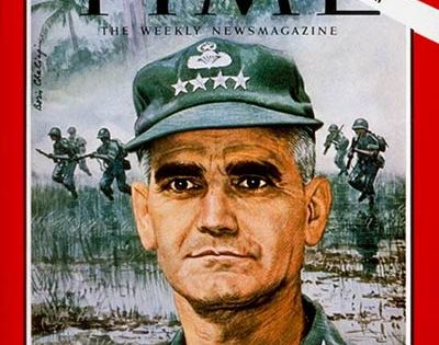 the historian studies of the tet offensive Today, the tet offensive of early 1968 is known as one of the largest military efforts of the vietnam war, a successful surprise attack conducted by the viet cong and the north vietnamese people's army of vietnam.