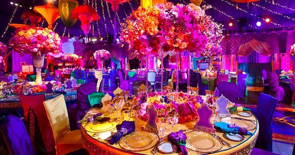 669915151a1bad875191abdf660c36a6 South Asian Wedding Gowns
