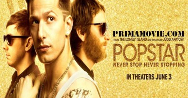 Popstar never stop never stopping 2016 hollywood full movie watch popstar never stop never stopping 2016 hollywood full movie watch online free download latest movies 2016 pinterest movies watches and hollywood ccuart Image collections