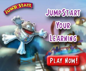 Educational Games Free Online Learning Games For Kids