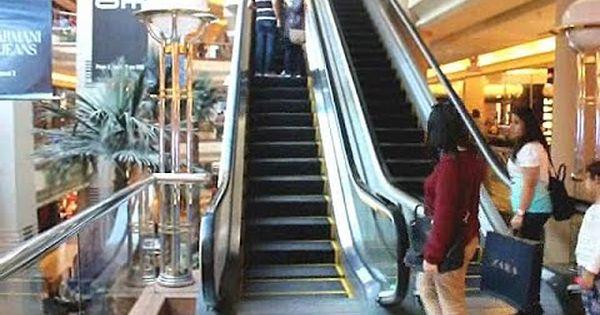 مول سيتى ستارز مول تجارى القاهرة مدينة نصر ترفيهى سوبر ماركت من أك Home Decor Stairs Egypt