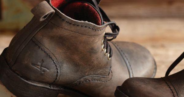 j shoes estate boot on my doorstep soon leather denim