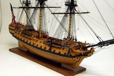 Pin By Rupertus On Statki In 2021 Model Ships Sailing Ship Model Model Ship Building