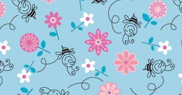 Iphone Wallpaper Tumblr Girly - Google Search