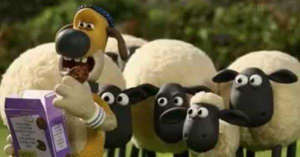 I Love Shaun The Sheep Shaun The Sheep Shauns Sheep