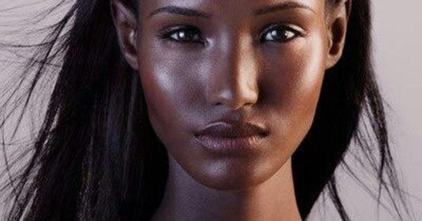 Beautiful Face Hot Girls Wallpaper