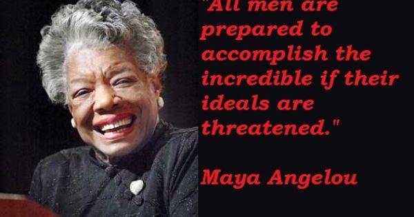Maya Angelou Poems Maya Angelou Poems I Know Why The Caged Birds Sings Still I Rise Maya Angelou Quotes Maya Angelou Maya Angelou Poems