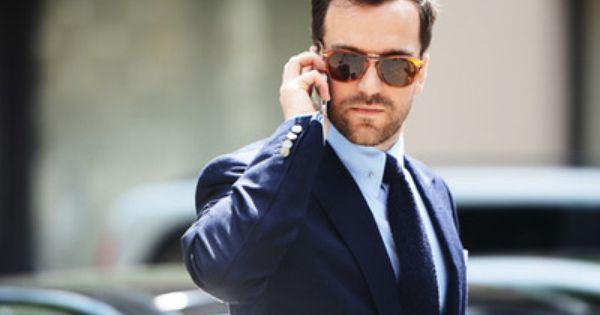 модные мужские очки для зрения 2016 фото