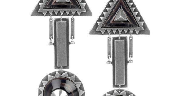valentino fashion jewelry