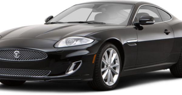 Jaguar Car Finance Car Loans New Jaguar