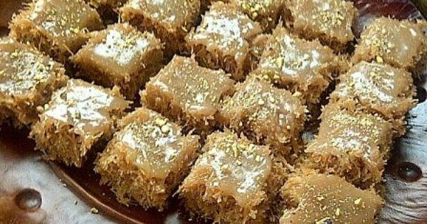حلى الشعيريه الباكستانيه لعيون اللي طلبوها بالصور Food Food And Drink Middle Eastern Recipes