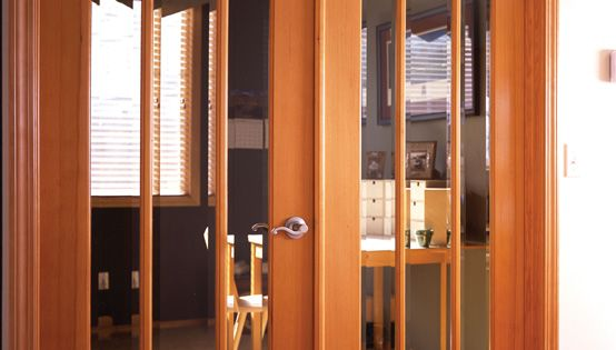 Simpson doors doors with glass pinterest firs for Simpson doors glass