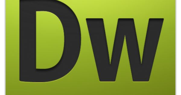 Free Dreamweaver Business Website Templates Thing 1