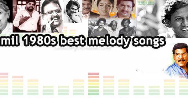 , Superhit Marathi Songs Mp3 Free Download Zip File, Carles Pen, Carles Pen