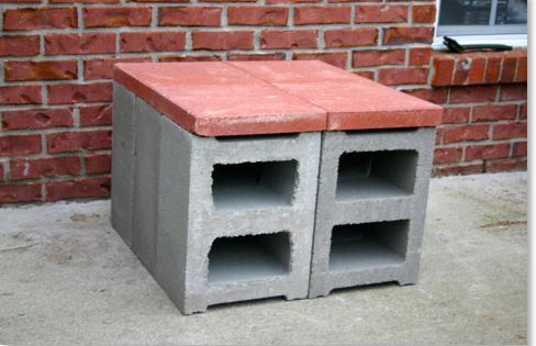 Image Result For How To Make A Brick Fire Pit In Your Backyarda