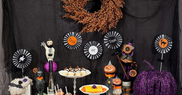 Homegoods Themed Parties Seasonal Decor And Holidays