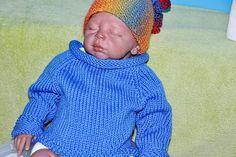 Raglanrechner Mit Pdf Anleitung Und Grossentabelle Fur Babys Kinder Jugendliche Raglan Pullover Baby Pullover Stricken Kinder Pullover Stricken