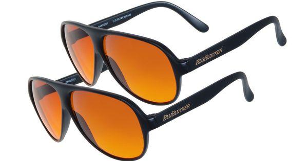 ffcf8f5249459 Demi Tortoise Nylon Blublocker Sunglasses Uk « Heritage Malta